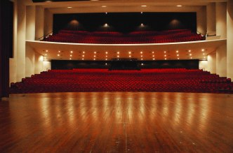2048px-Cobb_Great_Hall_from_stage