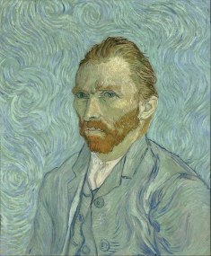 985px-Vincent_van_Gogh_-_Self-Portrait_-_Google_Art_Project