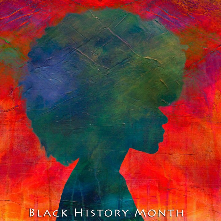 Why Does Black History Month EvenExist?