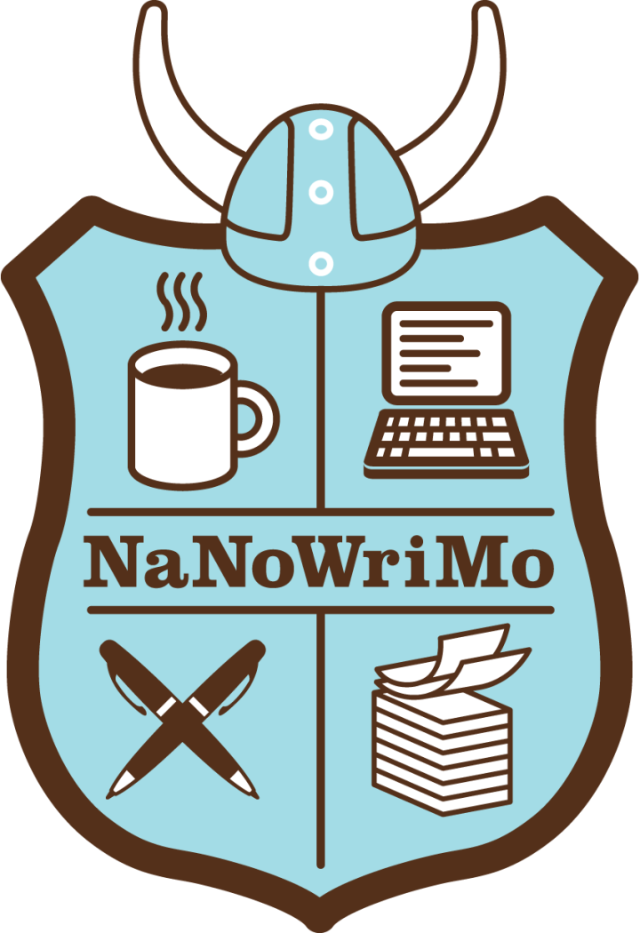 My Thoughts About #OctPoWriMo and Attempting #NaNoWriMo