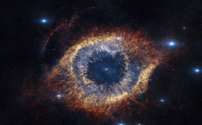 1024px-Screenshot_from_IMAX®_3D_movie_Hidden_Universe_showing_the_Helix_Nebula_in_infrared
