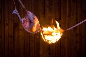 burningbra