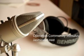 Operation Community Stimulus Interview