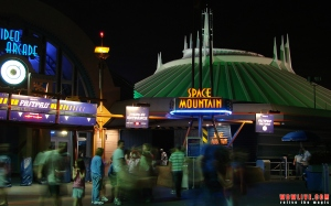 space-mountain-night-12
