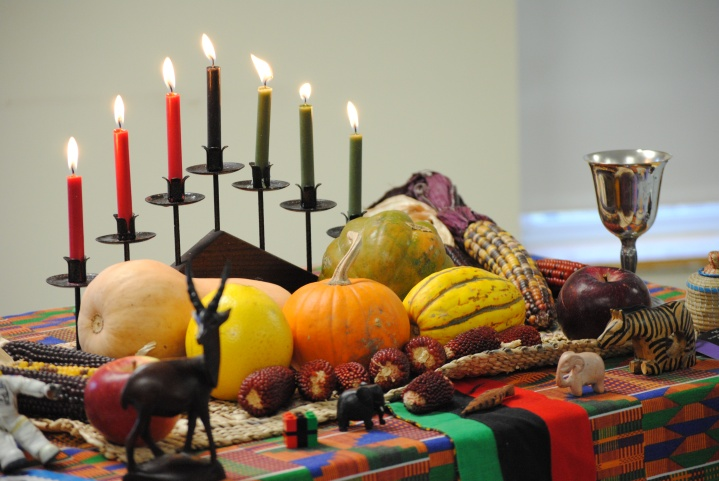 Do People Still Celebrate Kwanzaa?