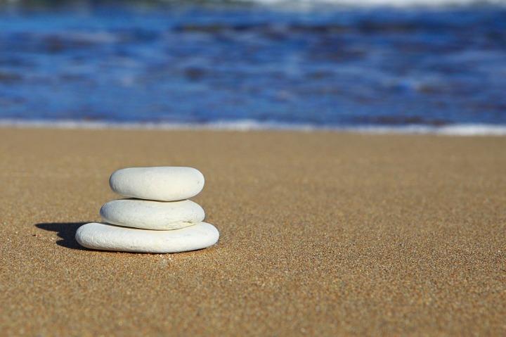 beach-15712_1280