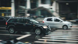 asphalt-automobile-automotive-125514
