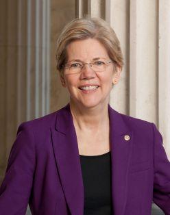 Elizabeth_Warren--Official_113th_Congressional_Portrait--
