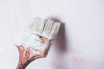 art-brush-color-6368
