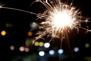 new-years-eve-sparkles