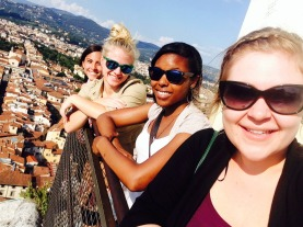 On top of the Duomo.jpg
