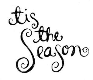 46462215-Tis_the_Season